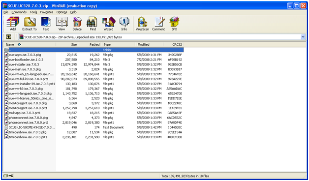 download Paisagens